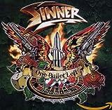 Songtexte von Sinner - One Bullet Left