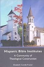 Hispanic Bible Institutes