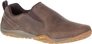 Merrell Trail Glove 4 Luna Slip On Men's