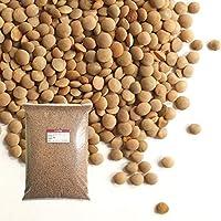 レンズ豆(5kg)