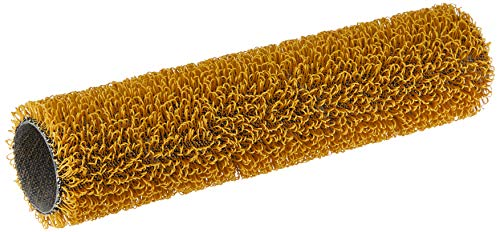 Wooster Brush R233-9 Texture Maker Roller Cover