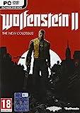 Recensione Wolfenstein II: The New Colossus