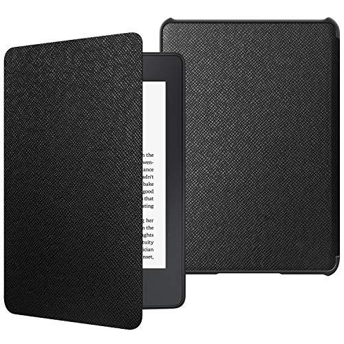 JETech Funda Nuevo Kindle Paperwhite (10.ª generación, la