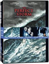 Action Collection: (The Perfect Storm / Deep Blue Sea / Sphere)
