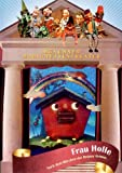 Frau Holle - Münchner Marionettentheater