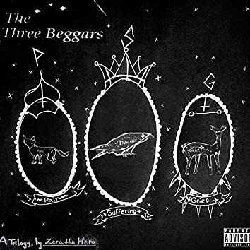 The 3 Beggars (2020 Remaster)