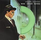 Frank Sinatra [Vinilo]