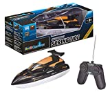 """Revell Control 24136 Boat """"Spring Tide 40"""""""