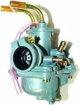 Caltric Carburetor for Yamaha Qt50 Qt-50 Qt 50 1979-1987 Motorcycle Carburetor New