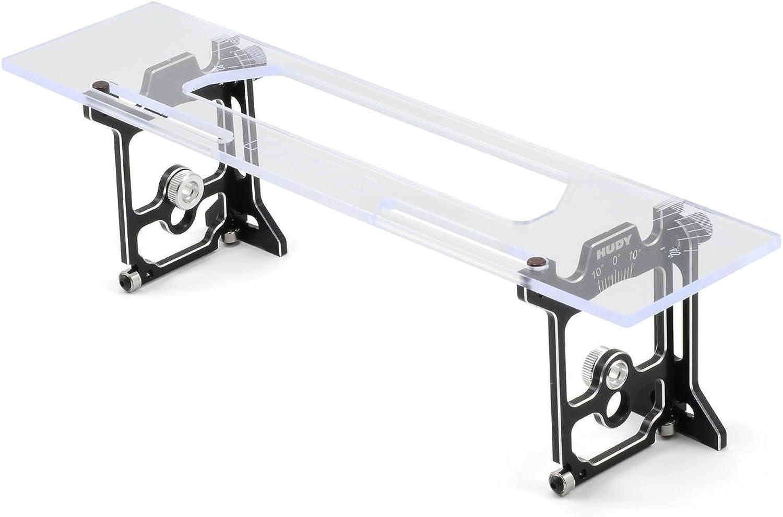 G. I. Joe Hasbro 3 3 4 Scale Boxed Set Viper Lockdown