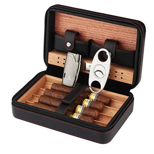 humidificador para puros fabricante