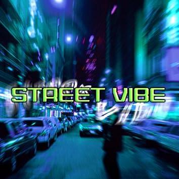 Street Vibe