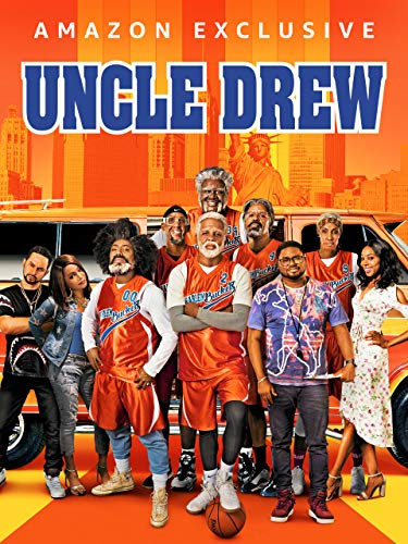 Uncle Drew [dt./OV]