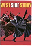 CLASSIC POSTERS West Side Story West End Stage Musical