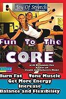 Fun To The Core