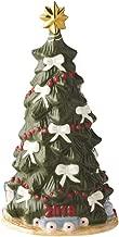 Best copenhagen christmas tree Reviews
