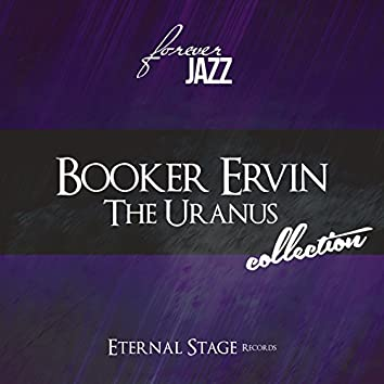 The Uranus Collection (Forever Jazz)