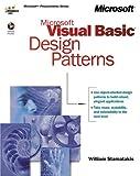 Microsoft Visual Basic Design Patterns...