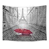 Tapestries Material:100% polyester fabric,lightweight,soft to touch,skin-friendly and environment-friendly,durable and fast drying.Brand new and high quality. Wall Tapestry Size:60 W x 40 H Inches(150cm x 100cm),Any size and any pictures customizatio...