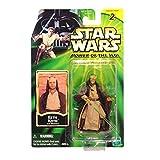 Hasbro Star Wars Power of The Jedi Eeth Koth