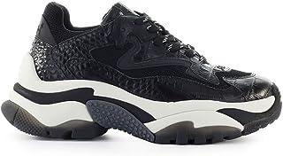 MujerY Para Complementos Zapatos Amazon esAsh Zapatillas SqVpUzMG