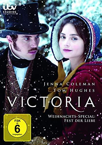 Victoria (Fernsehserie)