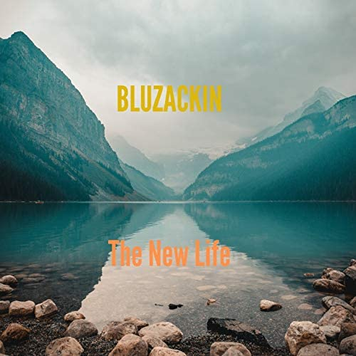 Bluzackin