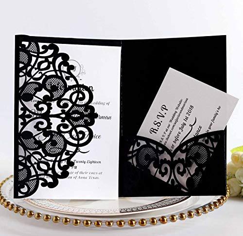 Ladud CQZS-EN-001 Baby Years Folder 12 maanden Banner Grab Week Birthday Photo Paper Flower Frame Decoratie