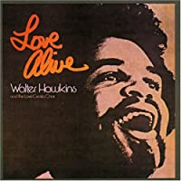Love Alive 1