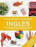 Inglês - Coleção Curso Rápido de Idiomas