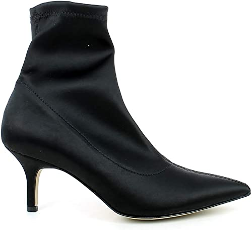 ONCE' - schuhe de Vestir para damen schwarz schwarz