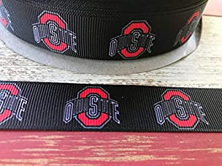 Best ohio state ribbon Reviews