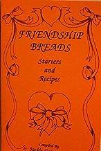 Friendship Breads