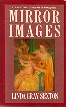 Mirror Images 0385183720 Book Cover