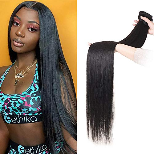 28 inch weave _image0