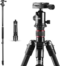 Best dslr tripod ball head Reviews