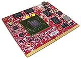 HP TouchSmart 610 MXM 3 2GB Viper Video Card 630586-001