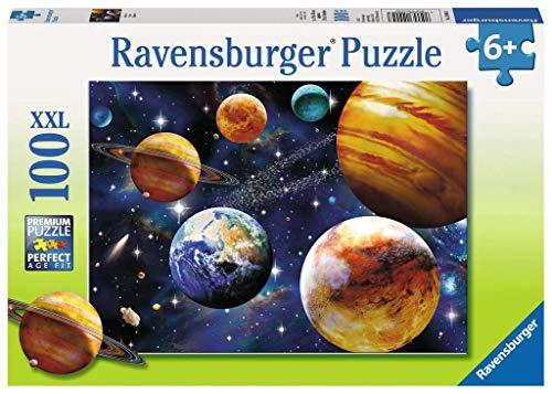Ravensburger 10904 Puzzle