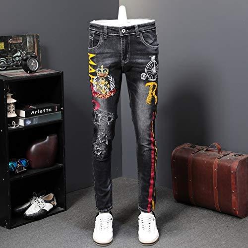 Opiniones de Pintar Pantalon de Mezclilla los preferidos por los clientes. 3
