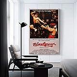 Immagine 2 zmsy empire interactive poster decorativo