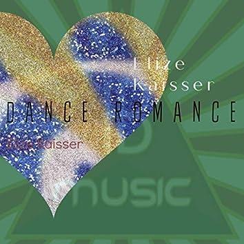 Dance Romance (Instrumental Mix)