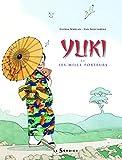 Yuki et les mille porteurs