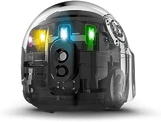 Ozobot Evo Starter Pack Titanium Black