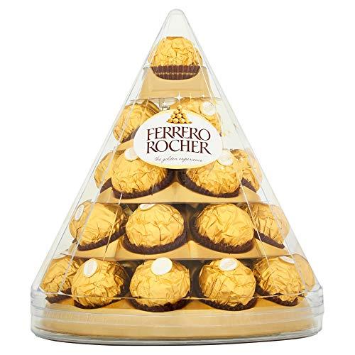 Ferrero Rocher Membran, 350g