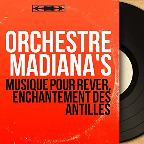 Orchestre Madiana's