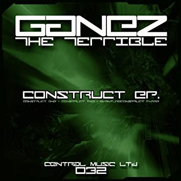 Construct EP