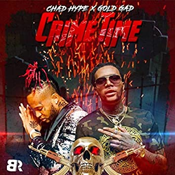 Crime Time (feat. Gold Gad)