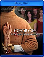 George: a Zombie Intervention / [Blu-ray]