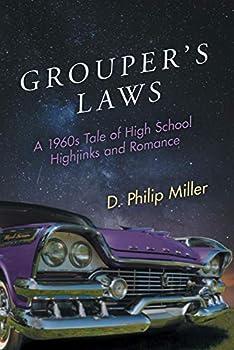 Grouper's Laws