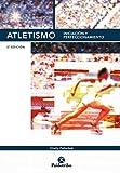 Atletismo: Iniciación y perfeccionamiento